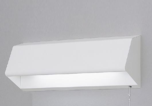 病院・介護施設向けLED照明